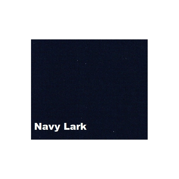 Reusable Face Masks -  Dark Navy