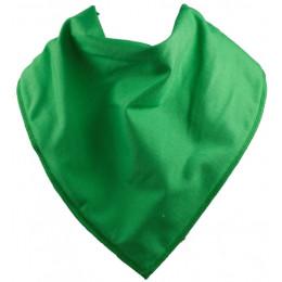 Robin Hood Bandana Bib - Size 1