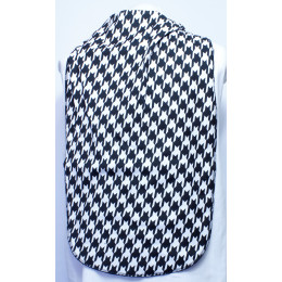 **NEW** Dogtooth Long Length Clothing Protector