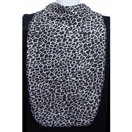**NEW** Jungle Fever Long Length Clothing Protector