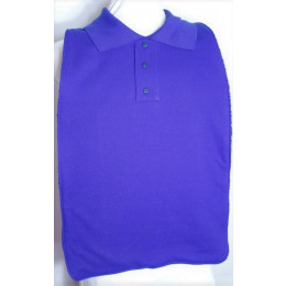Royal Prince Polo Shirt Style Clothing Protector