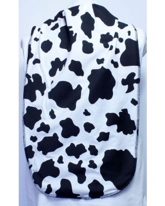 **NEW** Moo Moo Long Length Clothing Protector