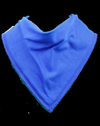 Prince bandana Bib - Size 3