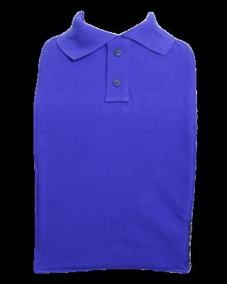 Royal Prince Polo T-Shirt Style Clothing Protector
