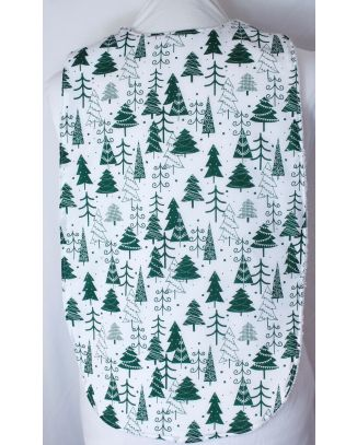 Alpine Long Length Clothing Protector