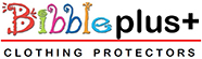 Bibbles Plus+ - Clothing Protectors